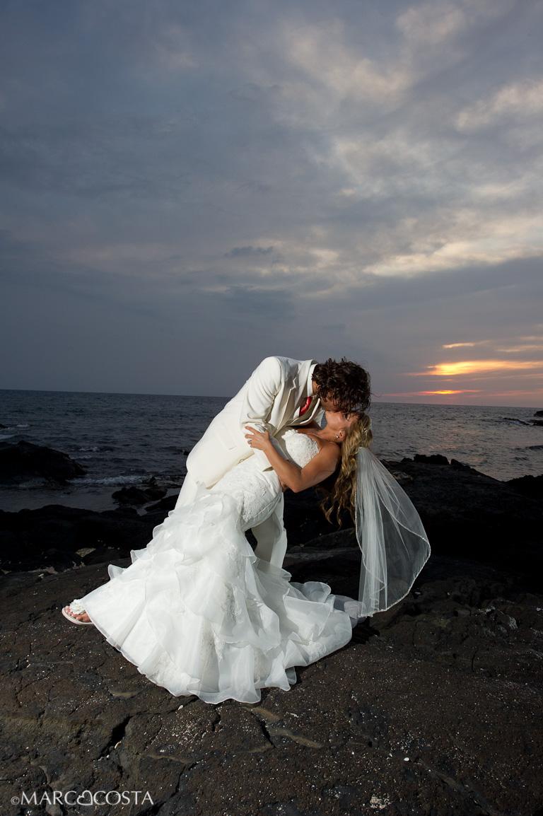 Wedding Jalynne and Brandon – Hawaii | Marco Costa PHOTOGRAPHY