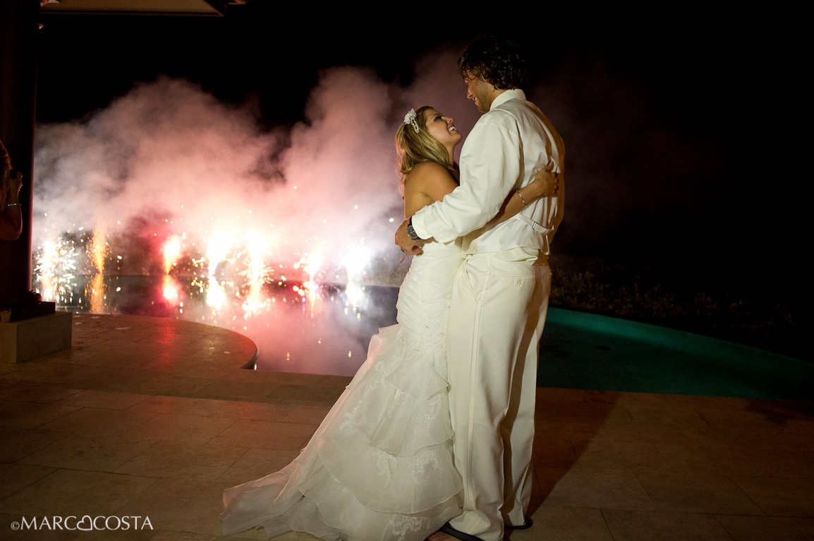 wedding jalynne and brandon � hawaii marco costa photography