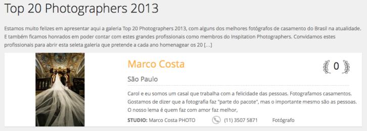 Screen Shot 2013-10-11 at 5.08.17 PM